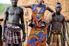 Julia Himba
